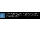 Chrome_deposit